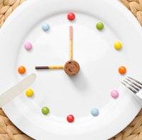 Гречневая диета от похудения