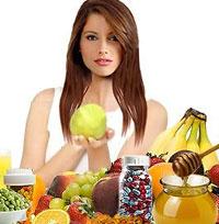 как похудеть лучшая диета