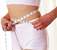 Не худо бы похудеть фильмикс